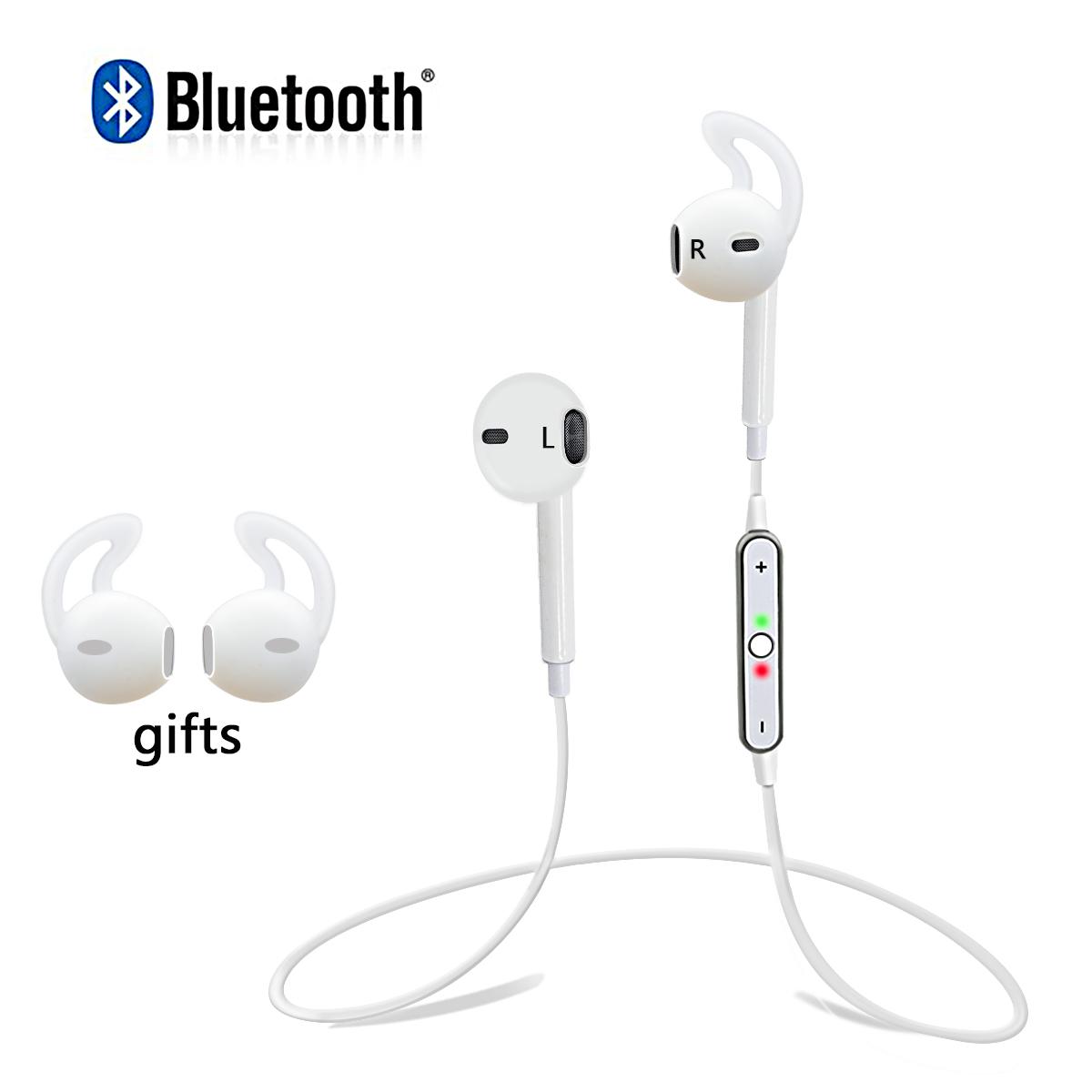 苹果s6蓝牙耳机 - 深圳市汉富商贸科技有限公司